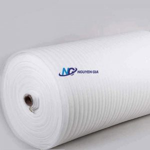 cuon-xop-pe-foam-0-5-mm