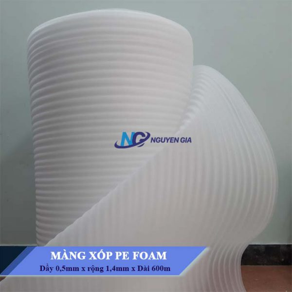 mang-xop-pe-foam-0-5-mm