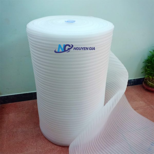 mang-xop-pe-foam-1mm